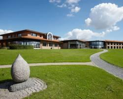 Photo of Trinity Hotel and Conference Center Fredericia