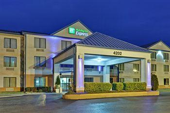 Holiday Inn Franklin