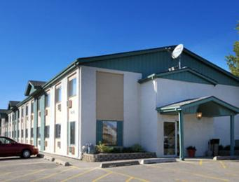 Photo of Howard Johnson Cedar Rapids