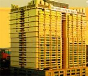 Jinjiang Generation Commercial Hotel