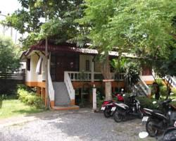 Buathong Resort