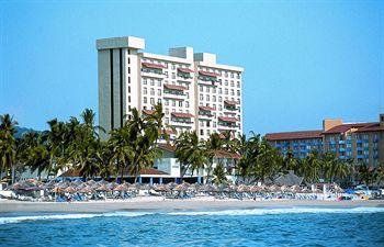InterContinental Presidente Ixtapa