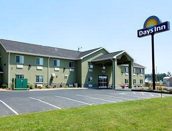 Photo of Days Inn Central City