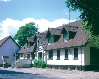 Purhus Kro