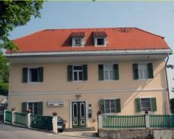 Photo of Pension Alt Strassgang Graz