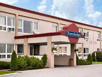 Photo of Travelodge Batavia