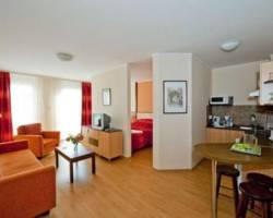 Photo of Premium Apartment and Wellness Budapest