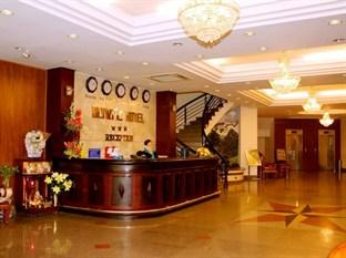 Photo of Olympic Hotel Nha Trang
