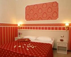 Photo of Cesar Palace Guesthouse Rome