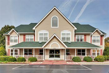 Photo of Country Inn & Suites Murfreesboro