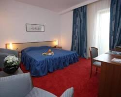 Photo of BEST WESTERN Stil Hotel Bucharest