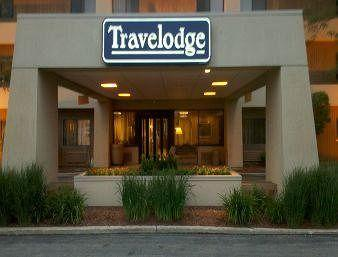 Travelodge Glenview
