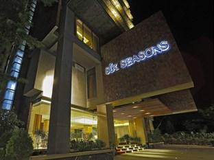 Six Seasons Hotel