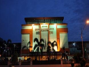 Graha Sriwijaya Hotel
