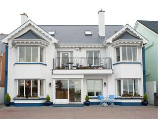 Photo of Rusheen Bay House Bed and Breakfast Galway