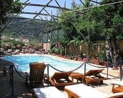 Photo of Villaggio Verde Sorrento