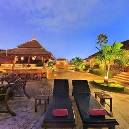 Photo of Sabai Resort Pattaya