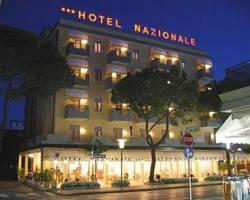 Hotel Nazionale