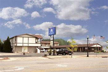 Photo of Americas Best Value Inn Port Clinton