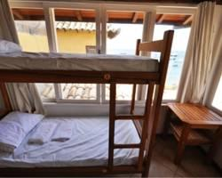 Nomad Buzios Seashore Hostel