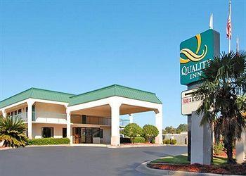 Photo of Quality Inn Byron