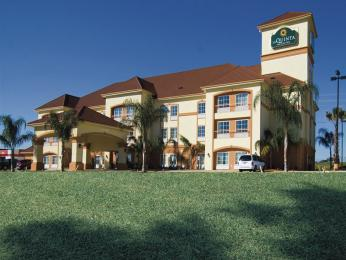 La Quinta Inn & Suites Brandon Jackson Airport E