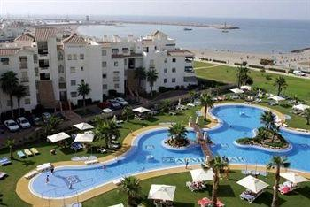 Photo of Apartamentos Almerimar