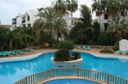 Photo of Alanda Carib Playa Marbella