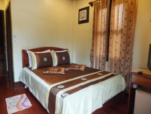 Lan Kham Guesthouse