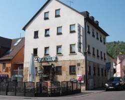 Photo of Roessle Hotel Stuttgart