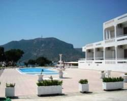 Photo of Kokalakis Beach Hotel Kefalos