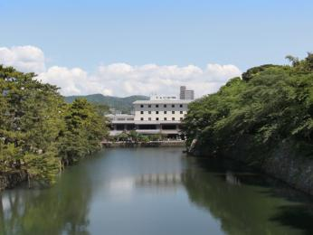 Photo of Hikone Castle Hotel