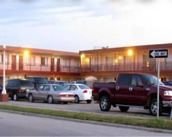 Photo of Americas Best Value Inn Mason City