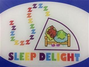 Sleep Delight