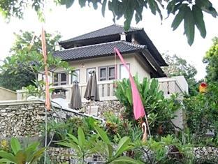 Villa Rumah Kami