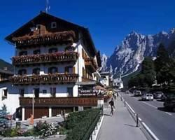 Photo of Hotel Meuble Fiori San Vito Di Cadore