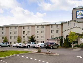‪Days Inn Portland/Gresham‬