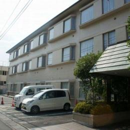 Photo of Kamonomiya Station Hotel Odawara