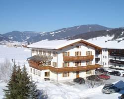 Photo of Pension Larchenhof Flachau