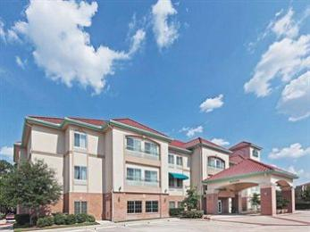 Photo of La Quinta Inn & Suites Houston Clay Road