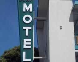 Photo of Surf Motel San Francisco