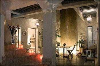 Photo of Riad Darmore Marrakech