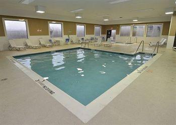 Photo of Quality Inn Milesburg