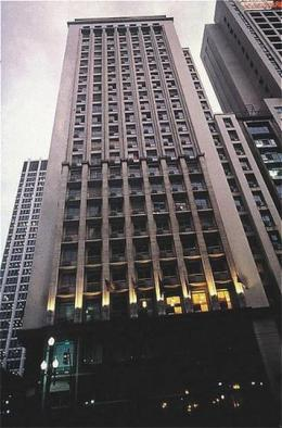 Photo of Othon Classic Sao Paulo