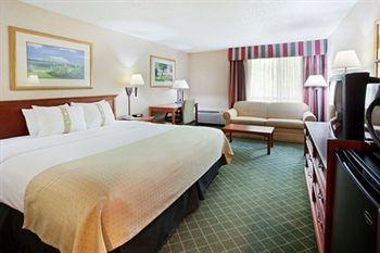 Holiday Inn Cartersville