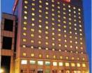 Sejong Hotel