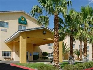 La Quinta Inn Las Vegas Nellis