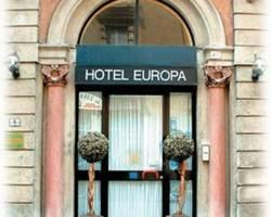 Albergo Europa