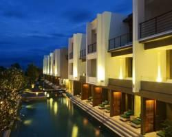 BEST WESTERN PLUS Serenity Hua Hin