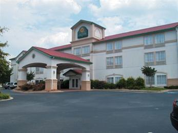La Quinta Inn Atlanta Duluth
